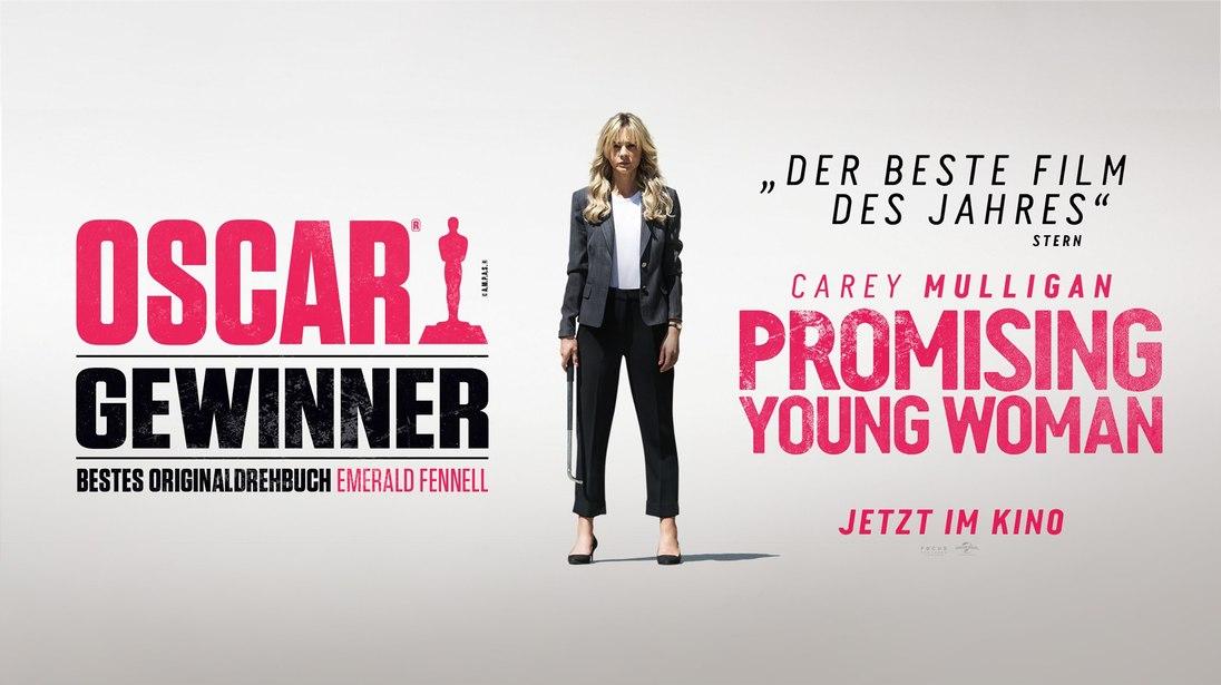 Promising7