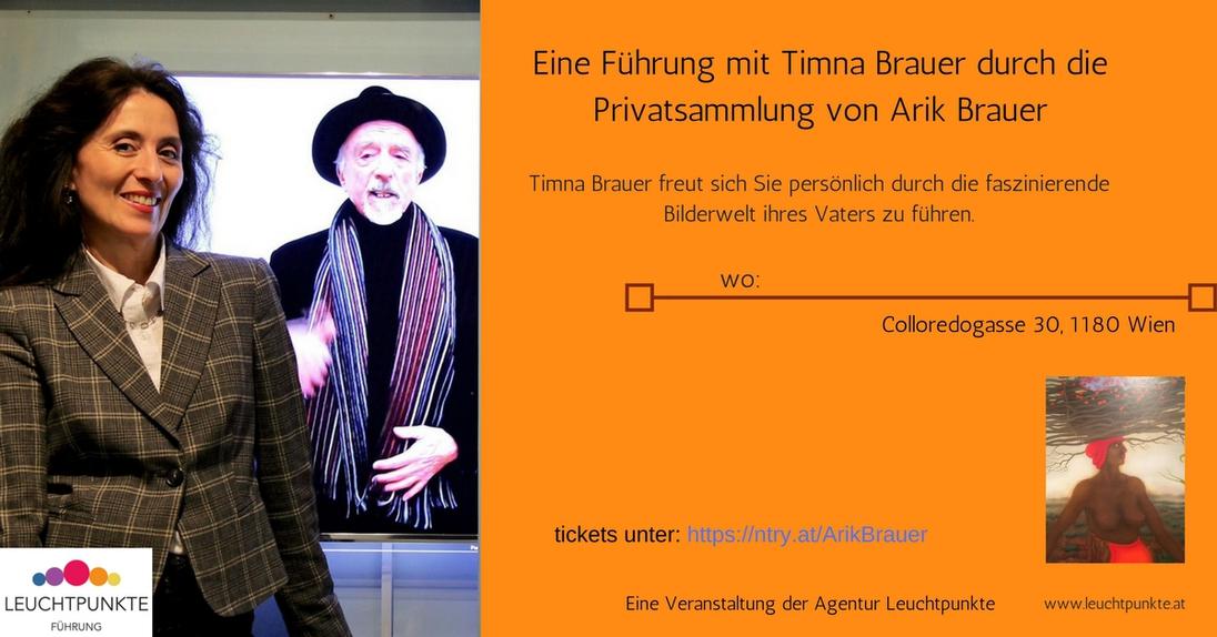 Timna_brauer_ticketgrafik