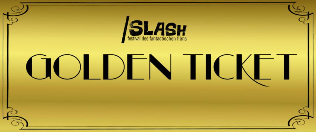 Golden_ticket_marketing