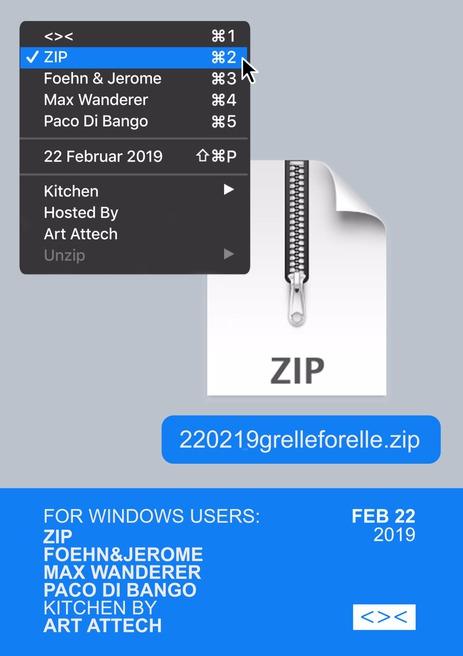 Whatsapp_image_2019-01-17_at_19.52.40