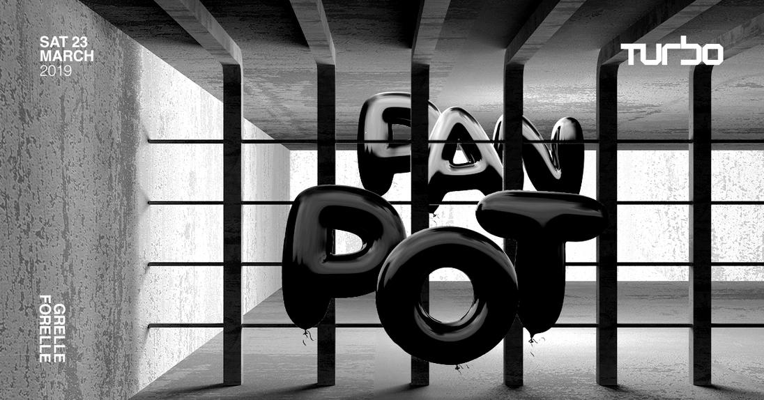 Turbo-panpot-fb