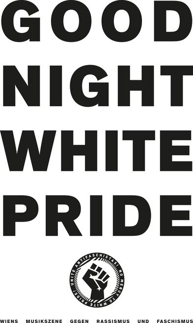 Goodnightwhitepride