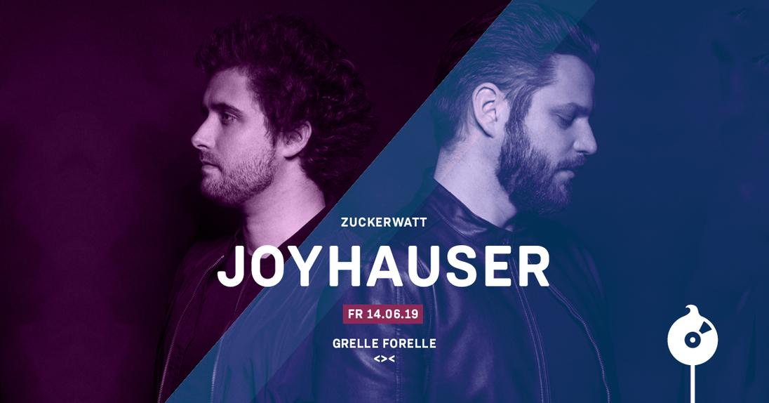 20190614_zuckerwatt_joyhauser_event1