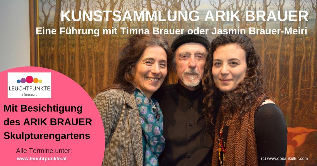 Banner_skulpturengarten_jasmin_und_timna