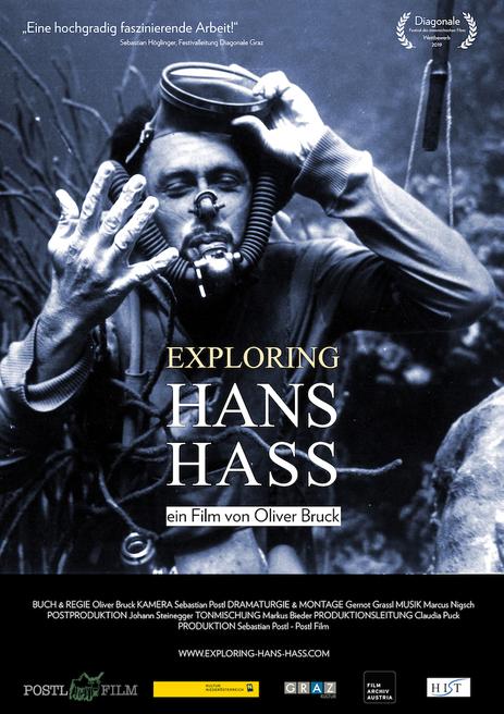 Plakat_exploring_hans_hass_web