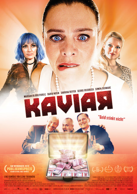 Kaviar_a1