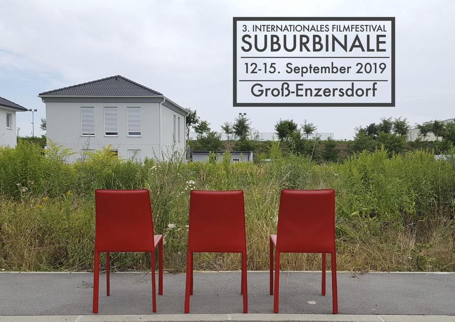 Save_the_date_-_3.suburbinale_deutsch