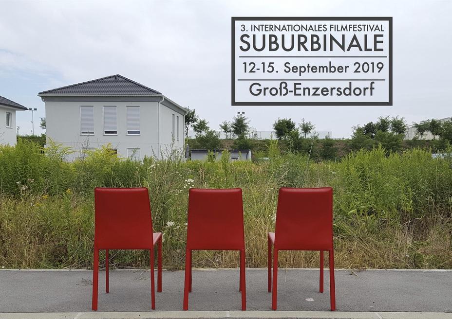 Save_the_date_-_3.suburbinale_deutsch