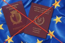 Прекратить инвестиционные программы к 2020 году намерен Евросоюз