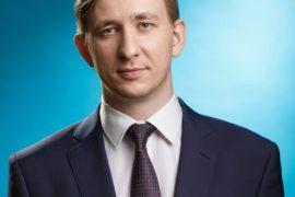 Россия имеет полное право на контроль за Северным морским путем: интервью с адвокатом Станиславом Дроботовым