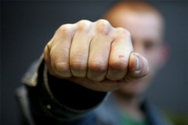 В Москве разбираются с избиением журналистов сотрудниками ООО «СЕРКОНС»?