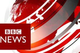 Журналистам ВВС померещились «российские политтехнологи» на Мадагаскаре