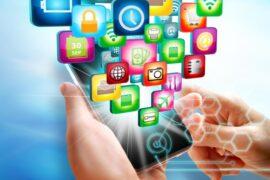 9 мобильных приложений, которые помогут укрепить здоровье