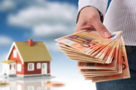 Андрей Грецов: российский рынок инвестиций в недвижимость ждет прихода международных игроков private equity