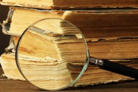 В России намерены создать Этический кодекс исследователя образования