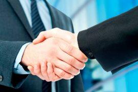 Поставщик питания для «РЖД» и «ФПК» объединил свои активы