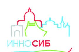 Социальные проекты по развитию территорий присутствия предприятий АО «СУЭК» представили на Форуме «ИННОСИБ-2019»