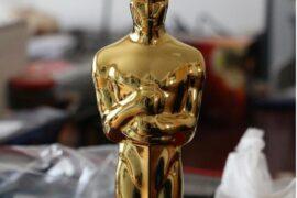 Аналитики BingoBoom рассчитали коэффициент на победу у претендентов на «Оскар»