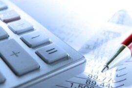 За 9 месяцев поступления от НДФЛ в московский бюджет увеличились на 11%