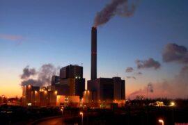 Законопроект о новых правилах утилизации и переработки ТКО одобрен Думой РФ в третьем чтении