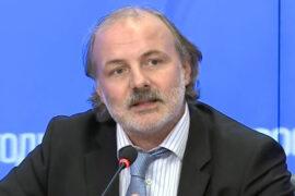 Иван Ященко заявил, что повышение математической грамотности школьников требует системного подхода