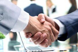 Новому правительству придется стимулировать малый бизнес