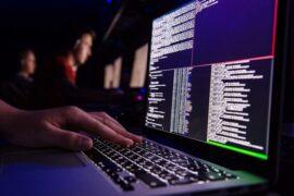 ЦБ заинтересовался проблемой утечек персональных данных