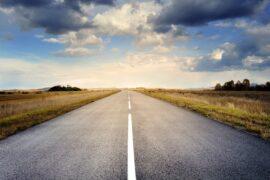Вторую очередь «Обхода» Оренбурга построят к 2024 году