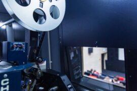 17 компаний Москвы представят свою продукцию на European Film Market в Берлине