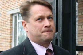 Проблема с грубостью депутата в Карелии может оказаться непростой для ЕР