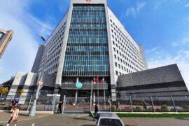 ООО ПО «ТОПОЛ-ЭКО» подаст апелляцию на решение Арбитражного суда города Москвы
