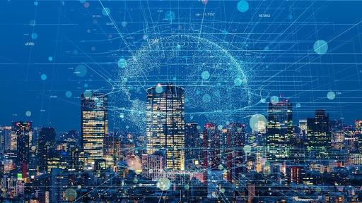 Наталья Сергунина прокомментировала запуск в Москве проекта о технологиях для умных городов