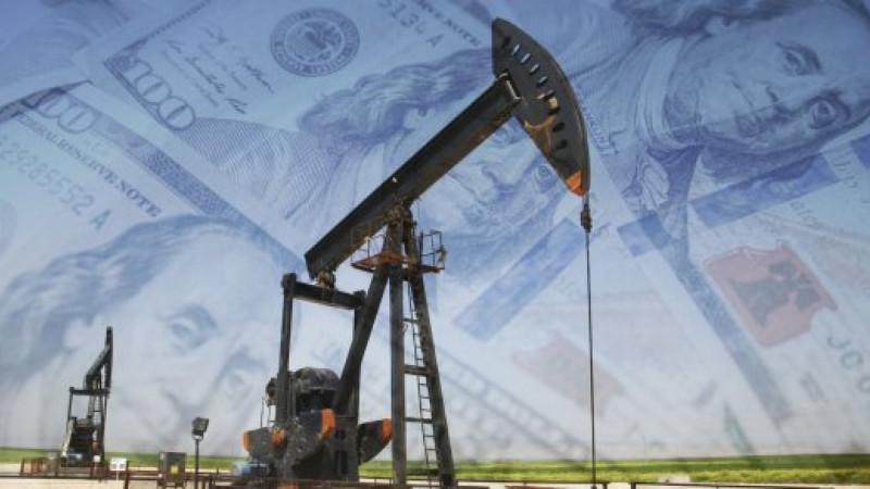 Какие последствия может вызвать падение цен на нефть