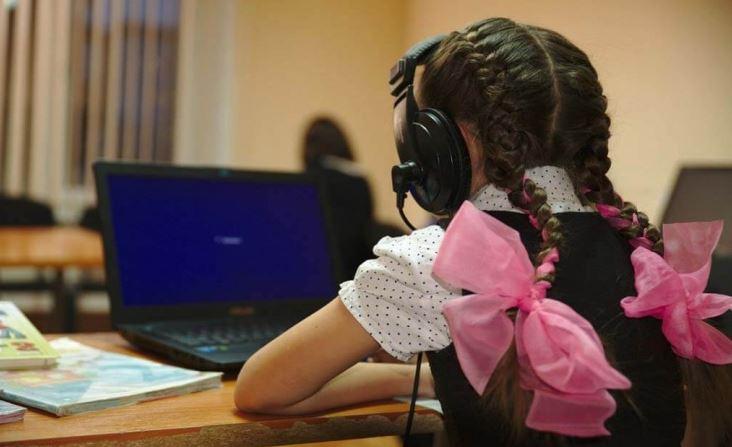 Илья Новокрещенов: школьники Москвы через сервис «Мои достижения» могут проверять себя хоть каждый день