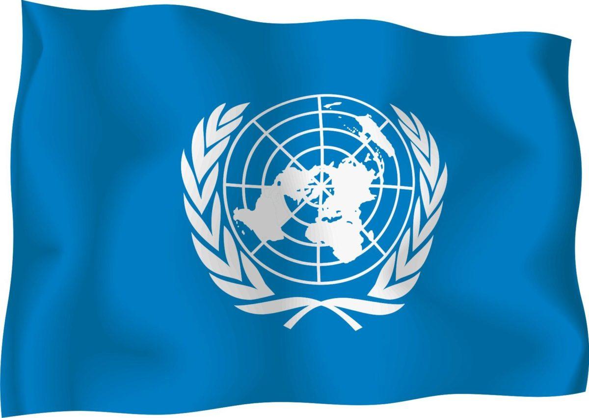 ООН воспользуется российскими суперджетами