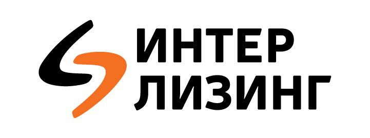 «Интерлизинг» совместно с компанией «ИСТК» предоставляет программу «Рассрочка без переплаты» на технику Komatsu