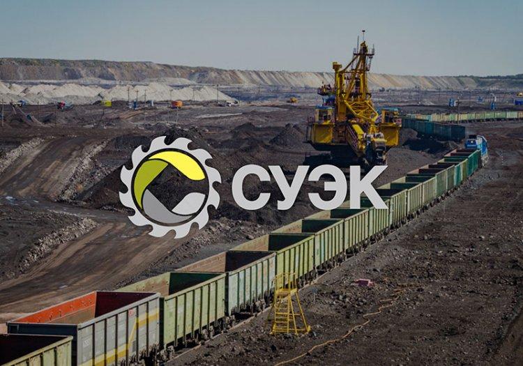 Медикам шахтерских городов от СУЭК переданы средства индивидуальной защиты