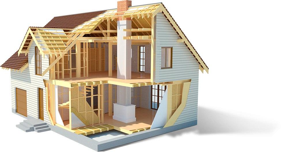 Строительство домов в Севастополе по лучшей цене