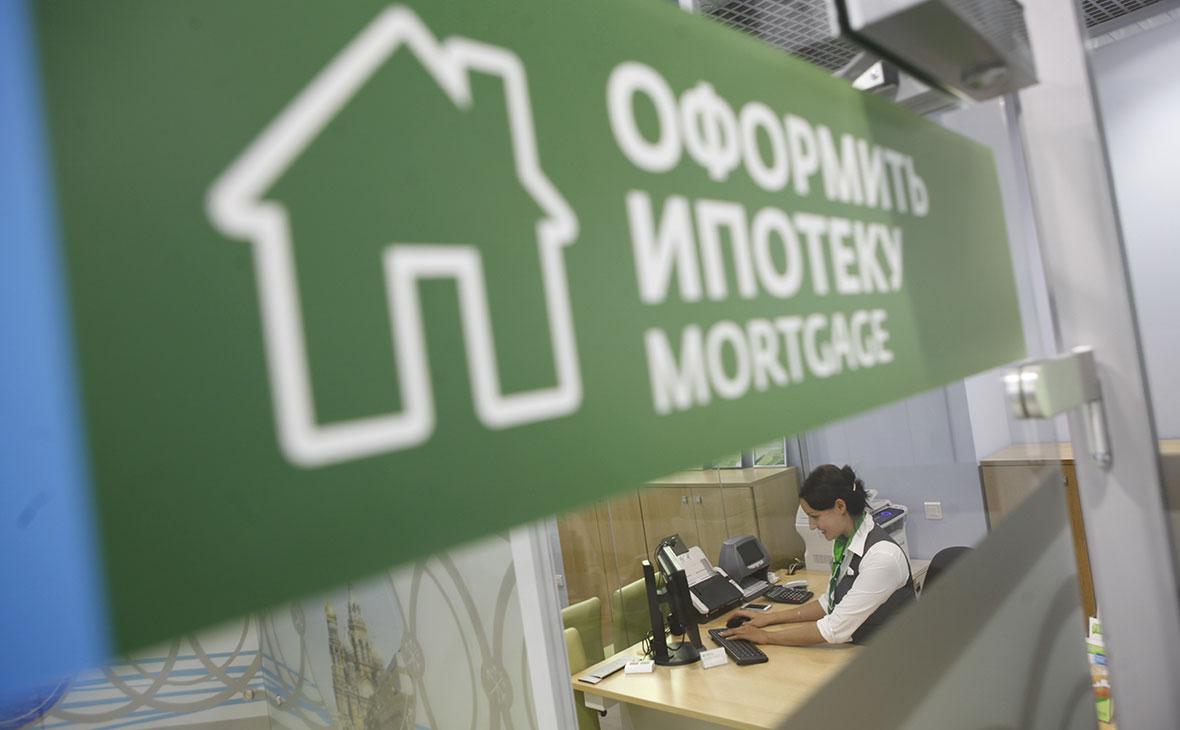 Спрос на сельскую ипотеку превысил все ожидания