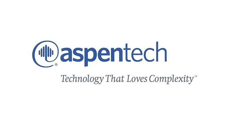 AspenTech: Поддержка наших заказчиков в условиях повышенной неопределенности