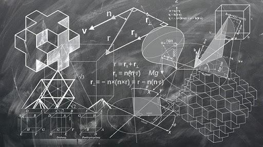 3 июня для школьников Москвы пройдет онлайн-лекция «Зачем нужна математика?»