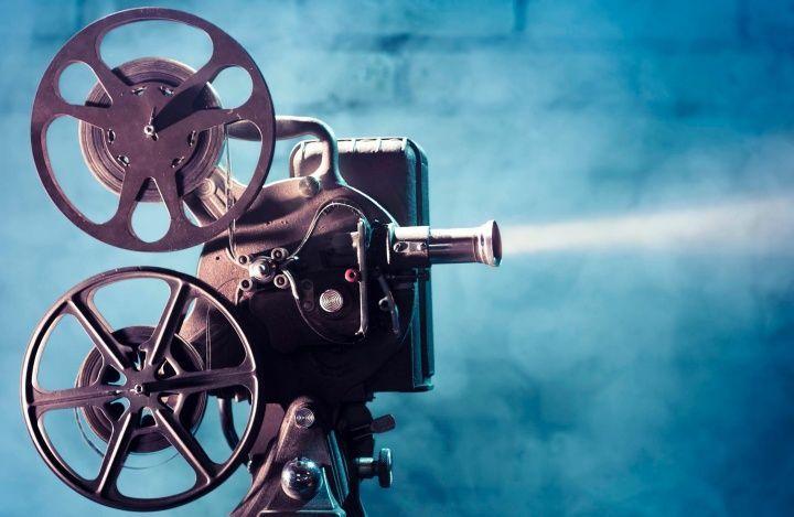 Столичные студии анимации примут участие в международном онлайн-кинорынке MIFA