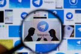 «Позитивно оцениваем готовность противодействовать терроризму»: Роскомнадзор снял ограничения доступа к Telegram