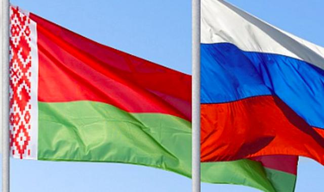 У России нет мотивации дестабилизировать ситуацию в Белоруссии – Богодухов