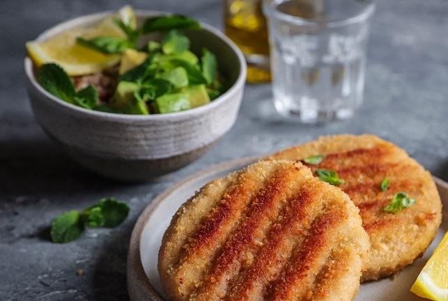 Vegafood — это твой выбор