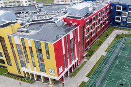 Столичные власти заявили о повышении качества образования в Москве