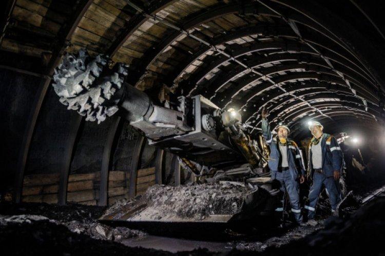 «Русский Уголь» подтвердил реноме надежного партнера в сфере международного сотрудничества