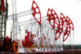 «Белкамнефть» добыла с начала года 2 миллиона тонн нефти