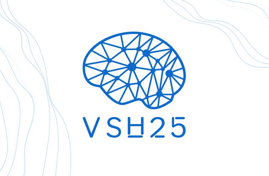 IVAO представила экспериментальную биопрограмму VSH25 для продления жизни