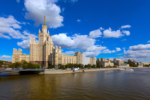Наталья Сергунина рассказала о результатах акселератора «Фабрика туристических продуктов и сервисов»